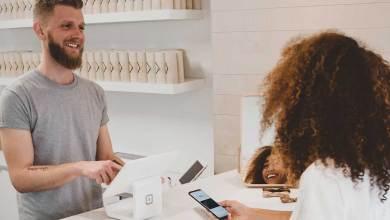 Fidelizar clientes: errores frecuentes que debes evitar | Thinkbig