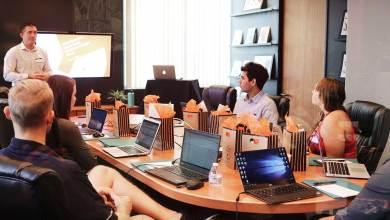 Gestión empresarial: innovar en el mercado desde adentro | Thinkbig
