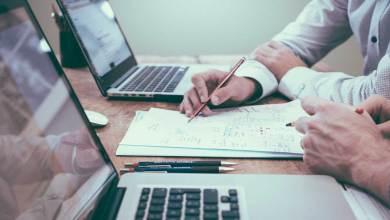 Gestión financiera: 6 claves para el éxito de su empresa | Thinkbig