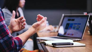 Ideas de negocio innovadoras: 7 aspectos que tienen en común | Thinkbig