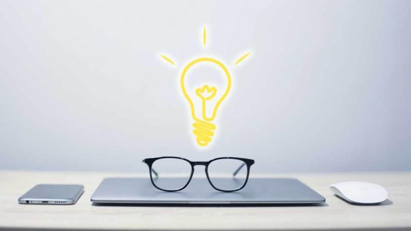 Innovación disruptiva: ¿qué es y cuáles son sus beneficios? | Thinkbig