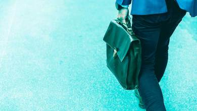 Microemprendimiento: 5 consejos para llevarlo al siguiente nivel | Thinkbig