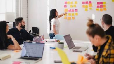 Modelo Canvas y cómo implementarlo en tu empresa | Thinkbig