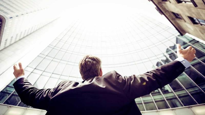 Oportunidades de negocio: 3 alternativas que debes conocer | Thinkbig