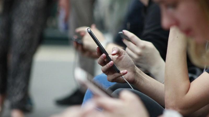 Si WhatsApp cifra las comunicaciones, ¿dónde está la clave? A mí que me registren