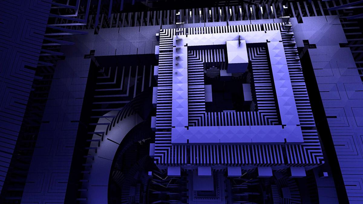 Construyendo un ordenador cuántico