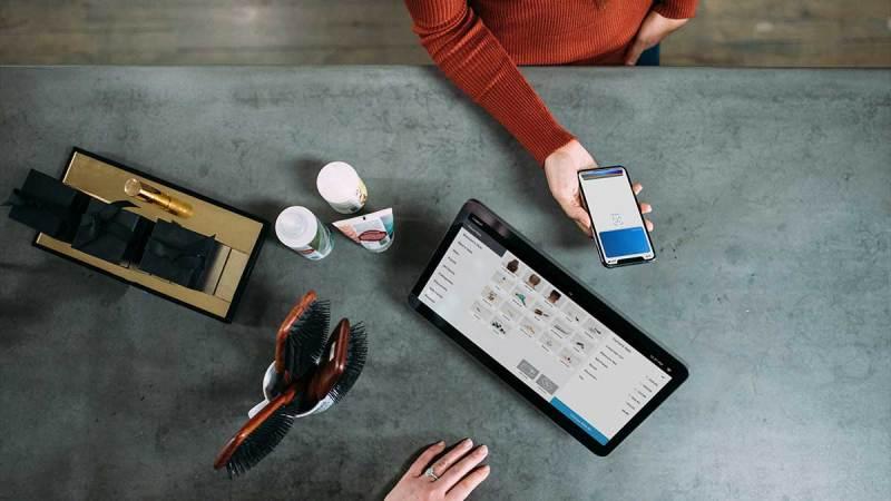 Tipos de clientes y cómo tratarlos para un servicio memorable | Thinkbig