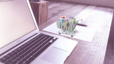 Abandono de compras online
