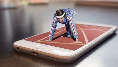 Aplicaciones para tu móvil