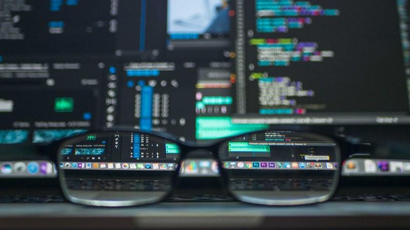 RASP: un nuevo enfoque en la protección de aplicaciones