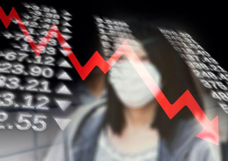 Consejos financieros para paliar la crisis económica del coronavirus