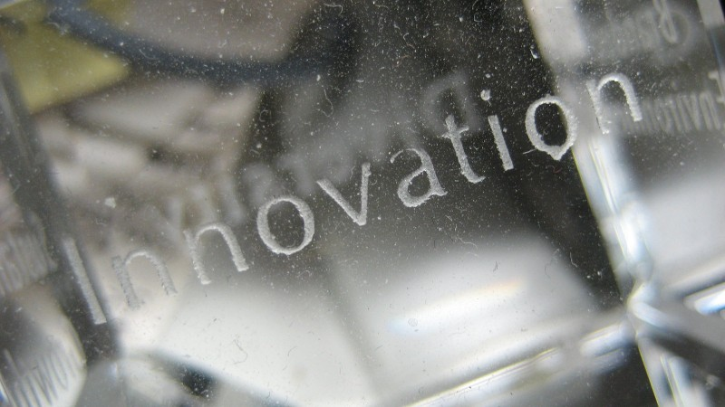 innovacion-frente-pandemia