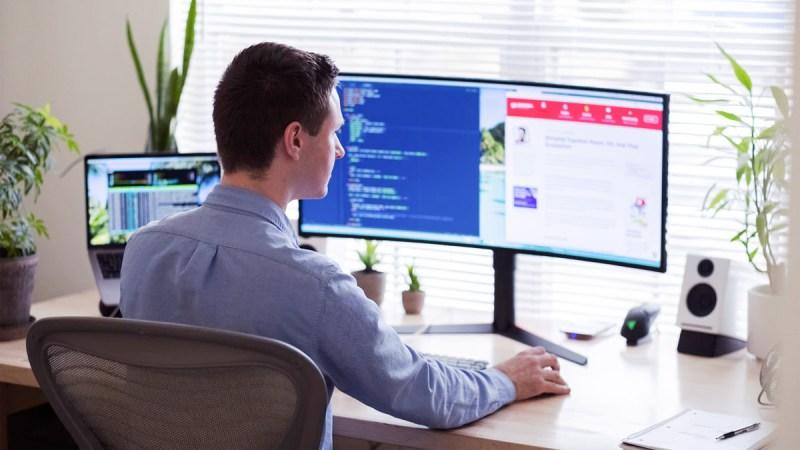 10 tips para un teletrabajo seguro en tu empresa