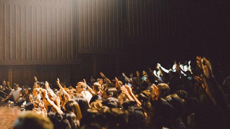 Las 10 mejores charlas TED para aprender sobre ciberseguridad