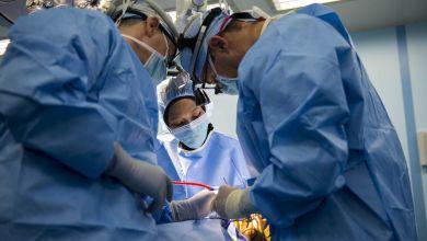 atlas-app-covid-19-en-hospitales