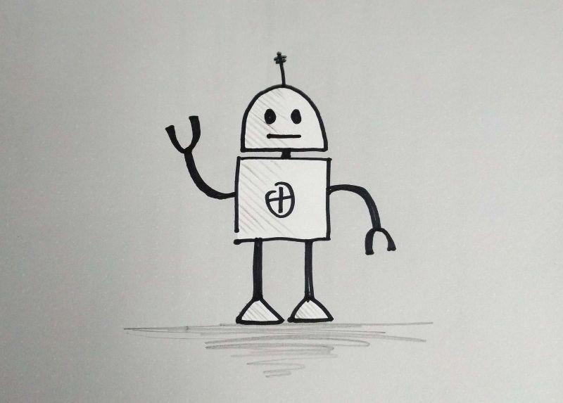 chatbots-recursos-humanos