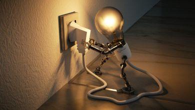 Ideas para la reinvención profesional