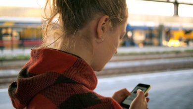 20 preguntas sobre las apps de rastreo de contagios del Covid-19