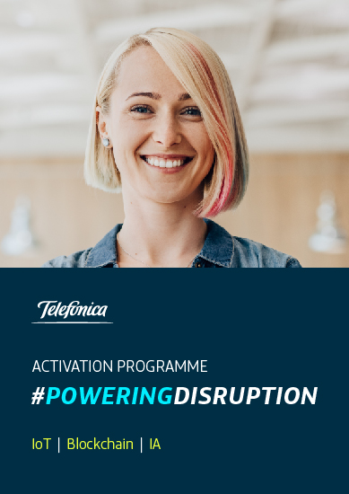 Activation Programme