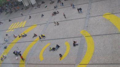 wifi-6e