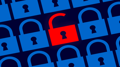 Ciberseguridad en las pymes durante el estado de alarma