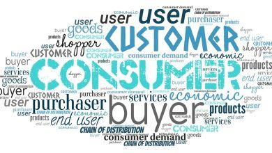 consumidor-pos-covid