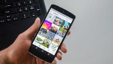 Instagram ayuda a las pequeñas empresas