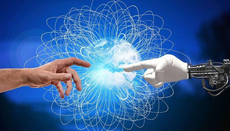 El técnico digital, un nuevo perfil profesional
