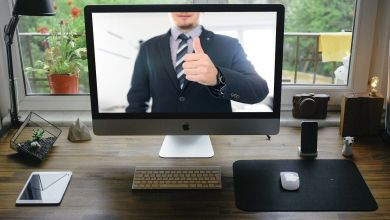 Videoconferencia y otras herramientas colaborativas