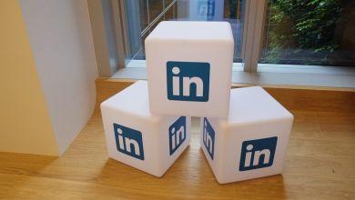 Cómo comunicarse a través de Linkedin