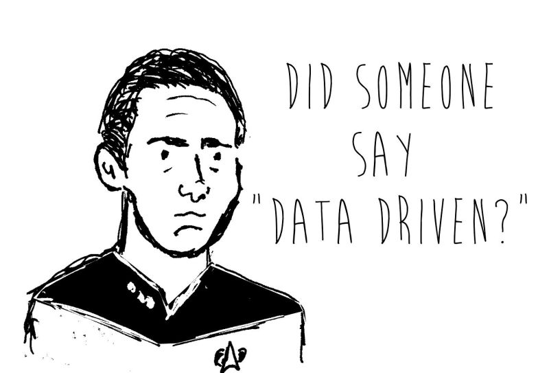 analitica-datos