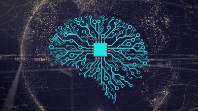 machine-learning-nuestro-dia-a-dia