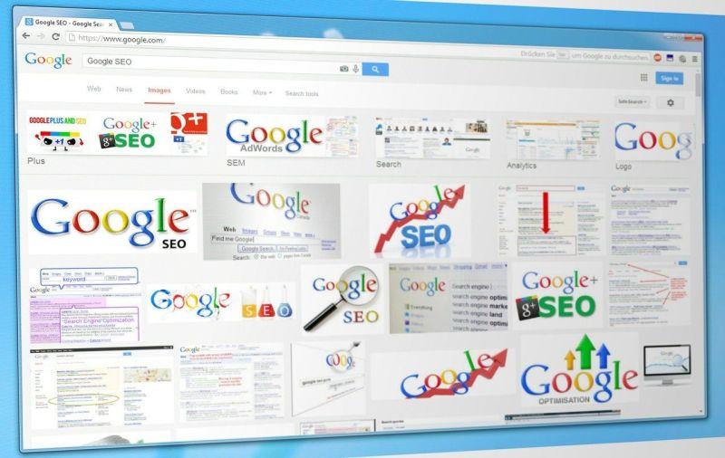 Cómo eliminar comentarios negativos de Google