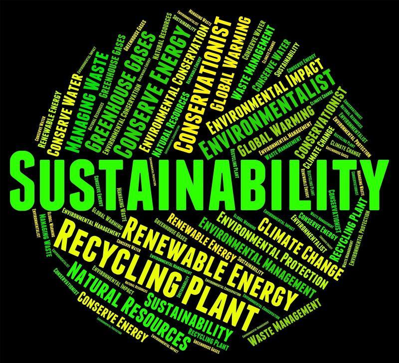 inversion-sostenible