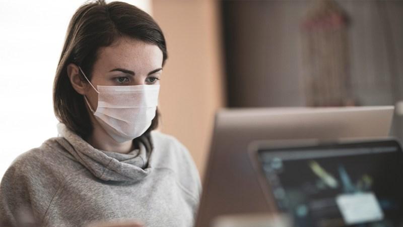 Ciberseguridad en pandemia (II)