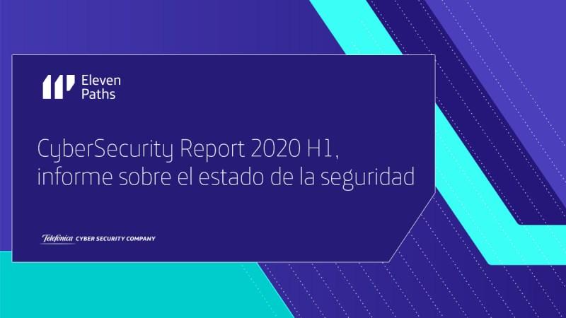 #CyberSecurityReport20H1: Microsoft corrige muchas más vulnerabilidades, pero descubre bastantes menos