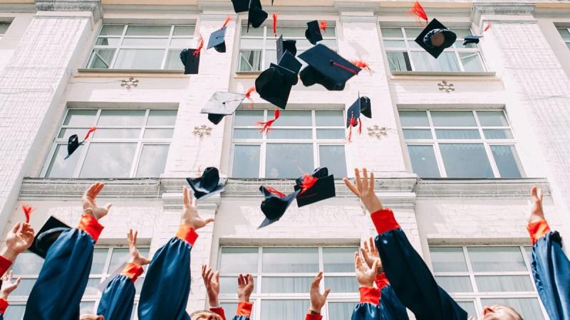 Universidad y empresa: el talento está ahí fuera (III)