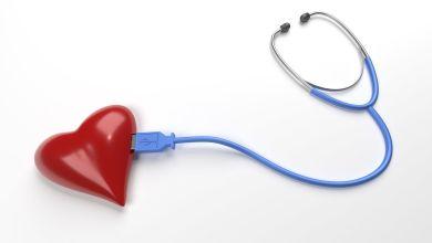 cardiologia-deportiva-distancia