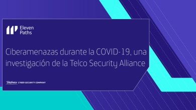 COVID-19, una investigacion de la Telco Security Alliance