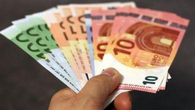Comisiones bancarias por números rojos