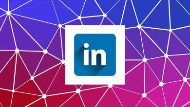 #OpenToWork, la insignia de Linkedin si buscas empleo