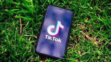 Cómo grabar vídeos en Tik Tok