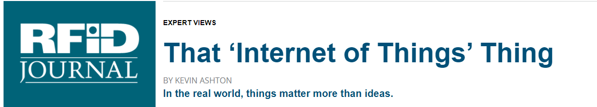 https://www.rfidjournal.com/that-internet-of-things-thing