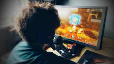 videojuegos-covid-19