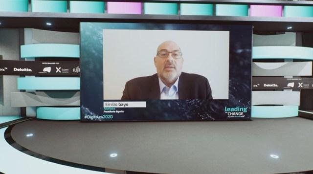 DigitalES Summit 2020: el futuro está en nuestras manos