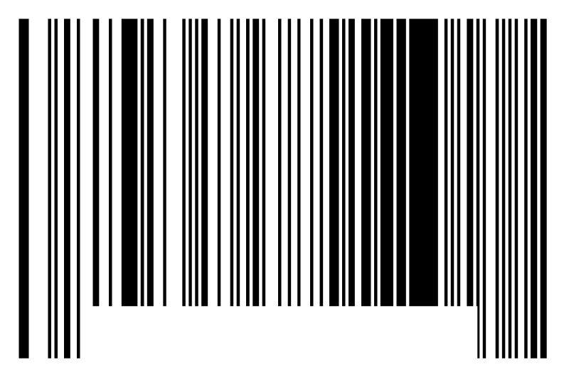 retail-40