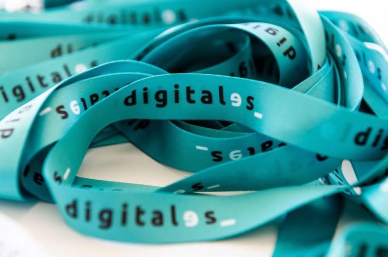 digitales-summit-2020