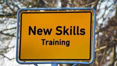 Conocimientos y habilidades más buscados
