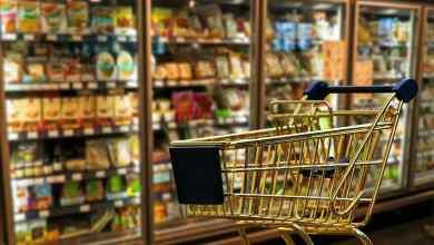 Creencias limitantes para lograr ventas
