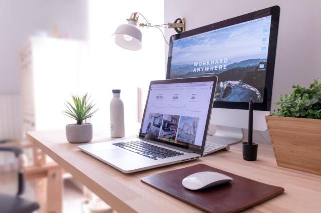 Digitalizar la empresa